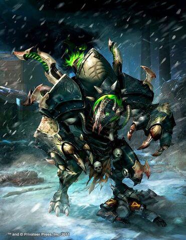 File:Alien Commander for MMW.jpg