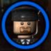 Policeman2Token