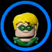 GreenArrow3Token