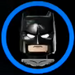 Batman3Token