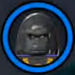 GorillaGrodd2Token