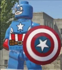 File:Captain America is classic.jpg