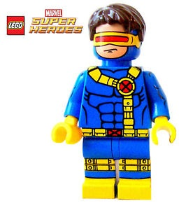 image cyclops customjpg lego marvel and dc
