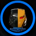 Deathstroke3Token