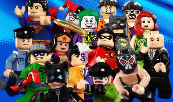 File:Lego DC.jpg