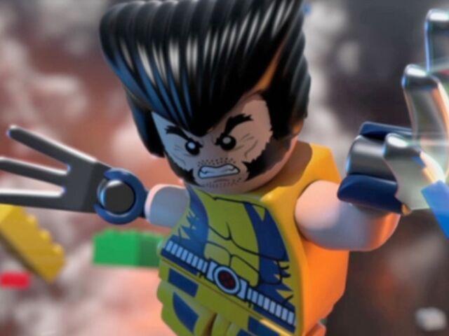 File:Wolverine yellow.jpg