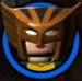 Hawkgirl2Token