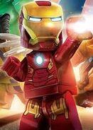Iron Man (Mark 7)