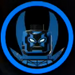 BlueBeetle3Token