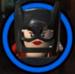Batgirl2Token