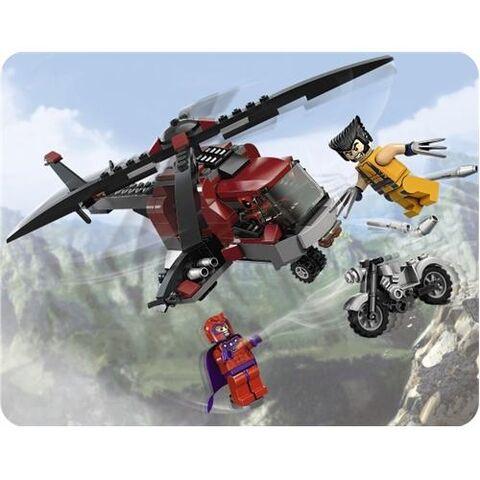 File:Wolverines-Chopper-Showdown 18467 2.jpg