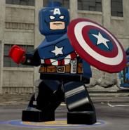 CaptainAmericaBucky