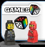 Board-icon-LEGO Board Games Category