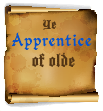 Apprenticeofolde