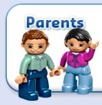 Parentsforum