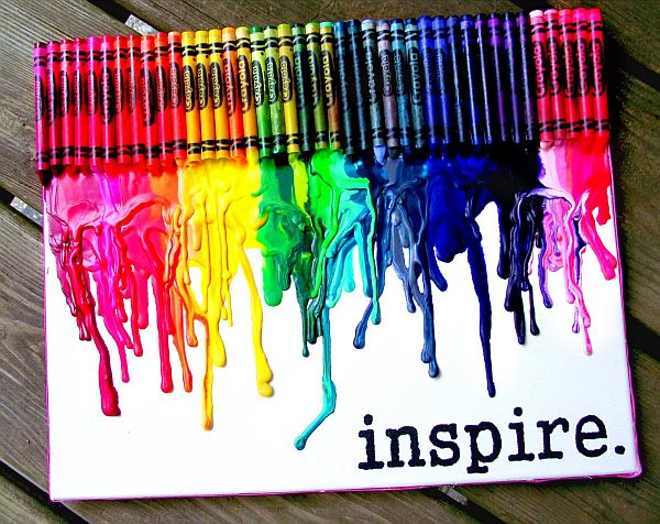 image - inspiring-colorful-diy-melted-crayon-art-design-ideas