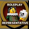 RoleplayRep