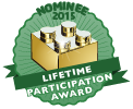 LifetimeParticipationNominee2015