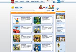LMB-Deutsch-Screenshot