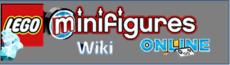 Wiki LEGO Minifigures Online