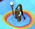 Grollsh the Nightkeeper 2