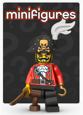 File:Minifigures1.png