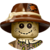 File:Scarecrowsmall.png