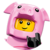 File:Piggyguysmall.png