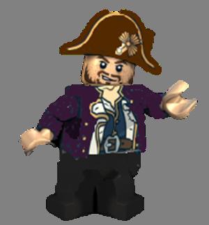 File:LEGOJOHN.png