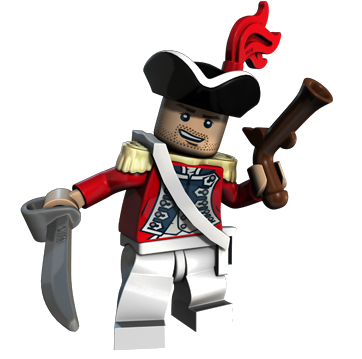 File:Lego Officer.png