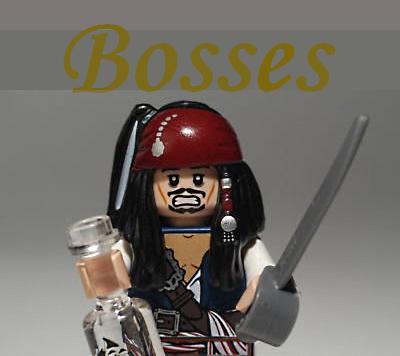 File:Bosses.png