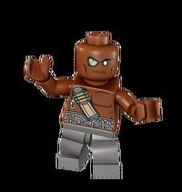 Lego-GunnerZombie