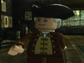 File:287px-Lego Lord BEckett.png