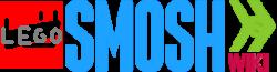 Lego Smosh Wiki
