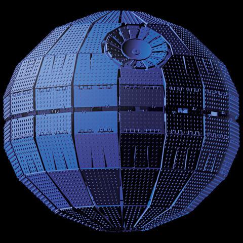 File:Death Star I.jpg