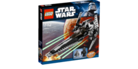 7915 Imperial V-wing Fighter