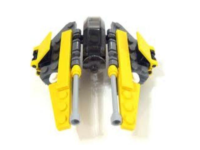 File:Mini starfighter.jpg