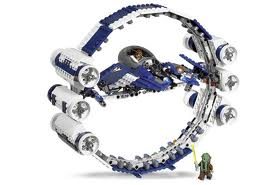 File:Jedi Starfighter With Hyperdrive Booster Ring.jpeg