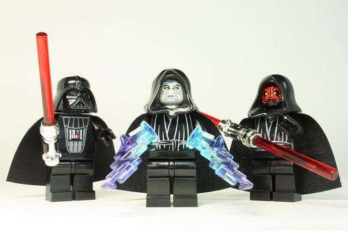 File:Lego sith