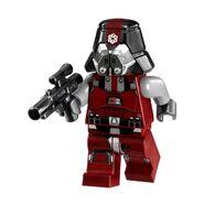 Lego-star-wars-republic-troopers-vs-sith-trooper-75001-nuevo MLA-F-3830681633 022013