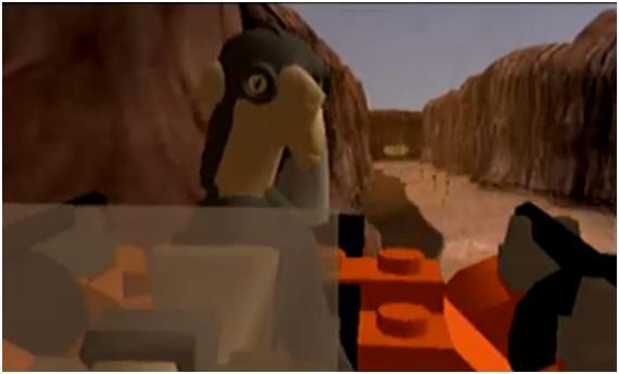 File:Sebulba in lego star wars the video game.jpg