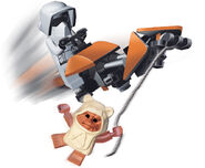 Scout speeder bike1