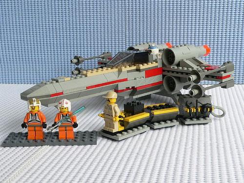 File:7140 X-wing Fighter.jpg
