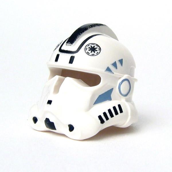 lego star wars helme