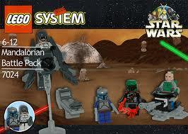 File:Maldorian battle pack lego system custom.jpg
