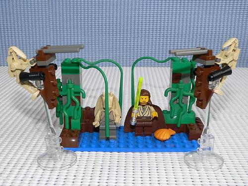 File:7121 Naboo Swamp.jpg