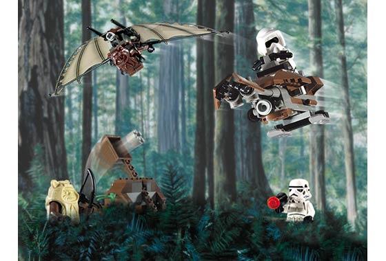 File:7139 Ewok Attack 2.jpg