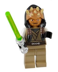 Lego-star-wars-minifigure-eeth-koth-hi-res