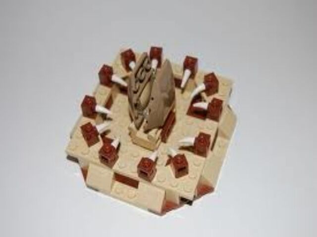 File:Lego S.jpg
