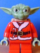 Santa Yoda2